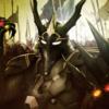 DarBlackfyre02's avatar