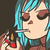 darboob's avatar