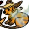 DarbyKae's avatar