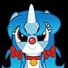 darbypop1's avatar