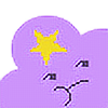 darbysarah's avatar