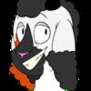 darbythesheep's avatar