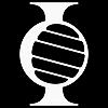 Darbzz's avatar