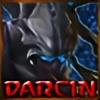 Darc1n's avatar