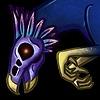Darcela's avatar