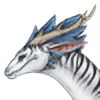 Darchaliath's avatar