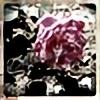 DarcHart379's avatar