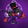 Darchen's avatar