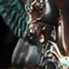darchiel's avatar