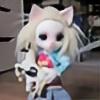 DarciaMirror's avatar