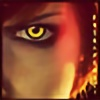 Darcias-Muse's avatar