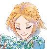 Darcie1's avatar