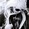 DarckBloom's avatar
