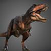 darckjack222's avatar