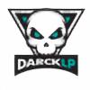 DarckLp's avatar