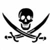 DarckProductor's avatar