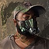 Darclogik's avatar