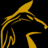 darconor's avatar