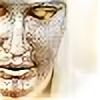 Darcorn's avatar