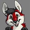 DarcshadowFox's avatar