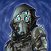 Darcwolf's avatar