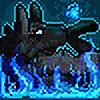 DarcWolfHeart's avatar