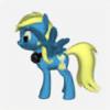 Darcy10898's avatar