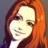 Darcy18's avatar