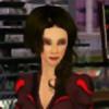 darcysynn's avatar
