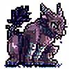 dardargnan's avatar