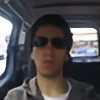 dardevil168's avatar