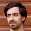 dardo82's avatar