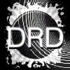 DarDream's avatar