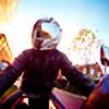 dare-to-soar's avatar