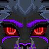 dare2doubt's avatar