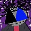 darealccc's avatar