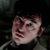 DaRealNicole's avatar