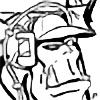 DaRealWurld40k's avatar