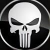 DareanT626's avatar