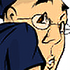 Darebegins's avatar