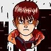 DarecktAlosan's avatar