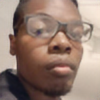daredax21357's avatar