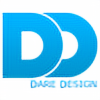 DareDesing's avatar