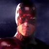 daredevil06's avatar