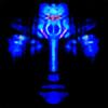 DareDevilArt's avatar