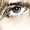 DareDevilDante's avatar