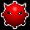 daredevildev's avatar