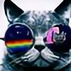 DAREdeVILLE26's avatar