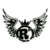 DaRedman's avatar