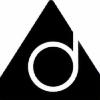 darefremov's avatar